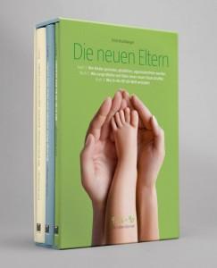"""Buchcover-Die-neuen-Eltern-243x300 in Buch Tipp: """"Die neuen Eltern"""": drei Bände in einer Buch-Kassette"""