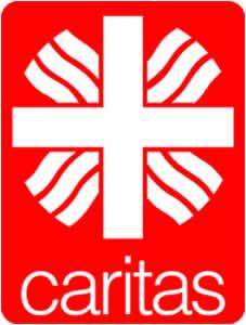 Caritas-Freyung-Grafenaue-Schreibaby-Ambulanz1-227x300 in Schreibaby-Ambulanz in Freyung – Grafenau