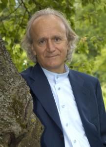 Die-neuen-Eltern Autor-Erich-Bruckberger Gruender-my-way 21-217x300 in Interview mit Erich Bruckberger - Buchautor von Die neuen Eltern