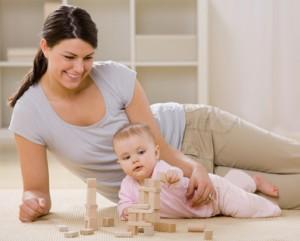Studie-babys-werden-unruhig-wenn-sie-ignoriert-werden-300x241 in Neue Studie: Ignorieren Mütter ihre Babys für nur zwei Minuten, werden sie unruhig