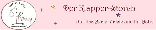 Klapper-storch-at in Partner
